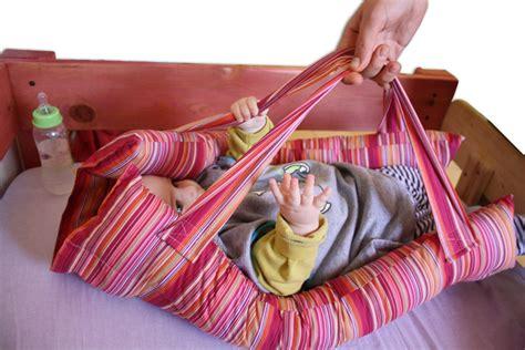 Co Baby Sleeper by Mitata Portable Crib Infant Co Baby Sleeper Mini Travel