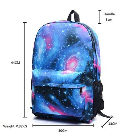 Audio Backpack Greenlight printing school bags teenagers backpack lalbug