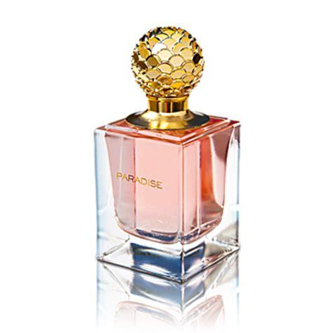 Parfum Oriflame Sweden oriflame paradise eau de parfum oriflame shop buy