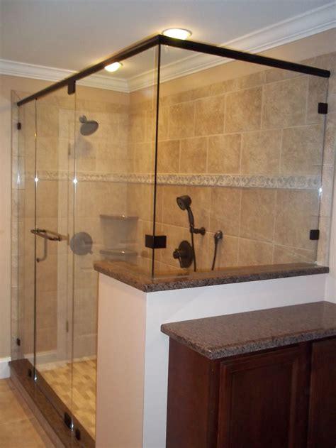 Winston Shower Door About Us Winston Shower Door