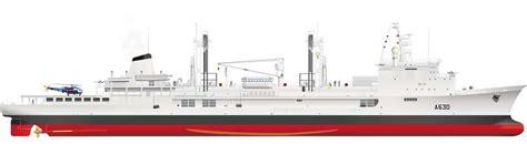 dessin bateau marine nationale marne a 630