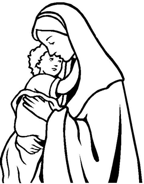 imagenes de jesus para imprimir free coloring pages