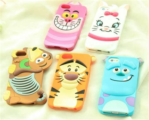 Samsung Galaxy Note 3 Soft Jelly 3d Disney 1000 images about phone cases 4s on phone cases and