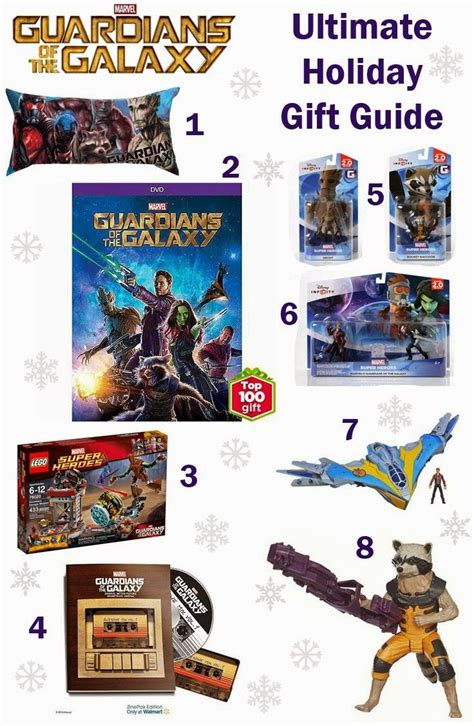 59 best guardians of the galaxy party ideas images on