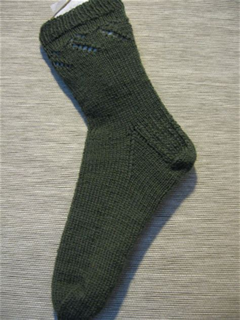 free knit sock patterns with circular needles free 2 needle sock patterns lena patterns