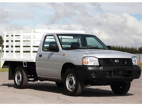 camionetas nissan 2016 precios en colombia venta de camionetas nissan estacas en el d f