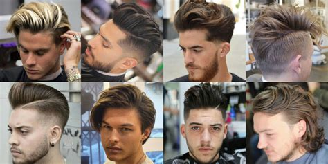 Hairstyles For Medium Hair Without Gel by Medium Length Hairstyles For 2018 S Haircuts