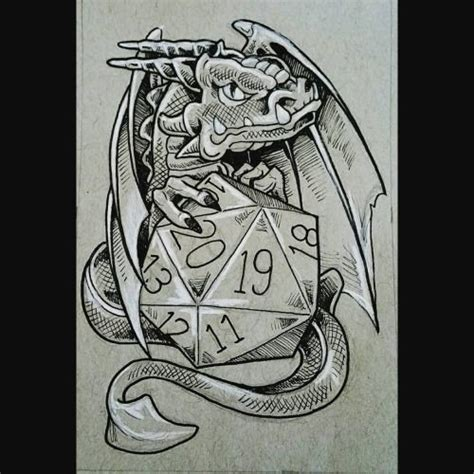 Tattoo Kit Pathfinder | 526 best images about d d 5th edition on pinterest