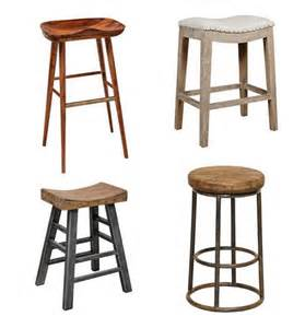Wood Bar Stool Stylish Kitchen Design With Contemporary Bar Stools Home