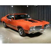 1969 Oldsmobile 442  Pictures CarGurus