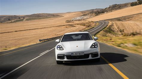 how much to lease a porsche panamera porsche panamera 4 e hybrid 2017 review by car magazine