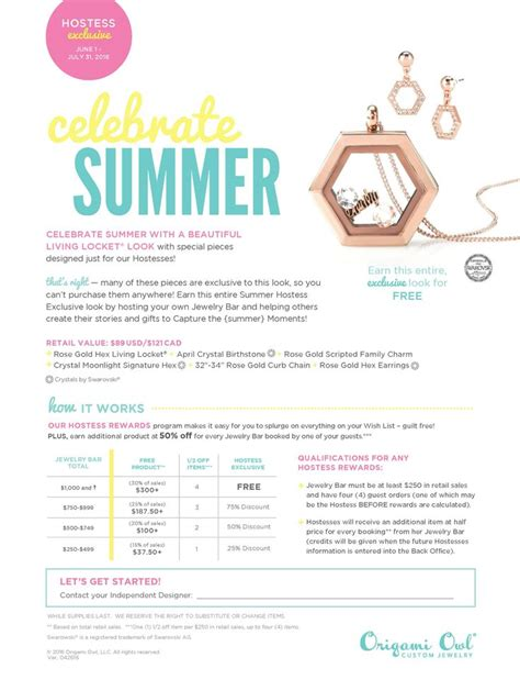 Origami Owl Summer - best ideas about origamiowl ldluttrell origamiowl