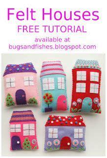 lego neighborhood tutorial free paper stitching cards patterns stitching