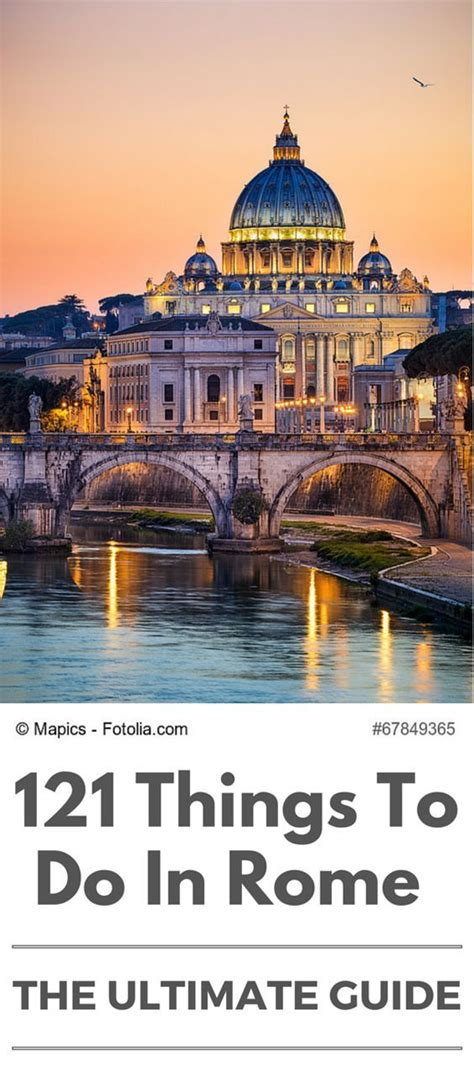 best tours in rome italy best 25 italy tours ideas on italy vacation