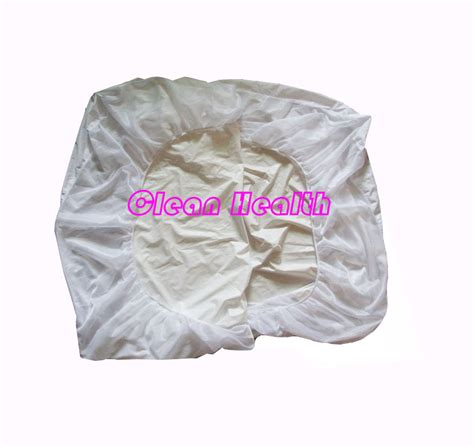 china waterproof bed sheet china fitted sheet fitted sheets