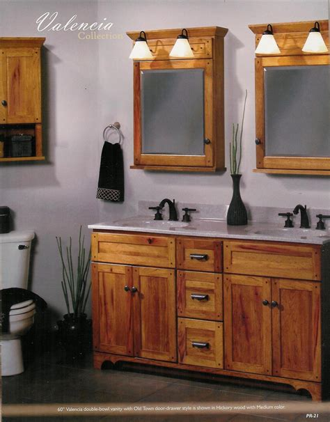 WoodPro Vanities   Woodpro Cabinetry Sale   Woodpro Bath