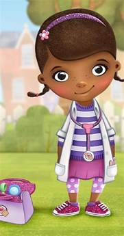 doc mcstuffins tv series 2012 imdb
