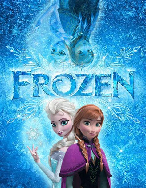 frozen film qartulad elza da spaidermeni related keywords elza da spaidermeni