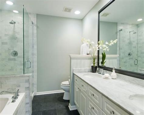 8 x 10 bathroom design 8 x 10 bathroom design ideas remodels photos