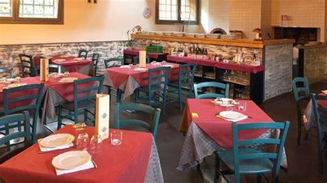 ristorante cottage roma cottage aniene a roma menu prezzi immagini recensioni
