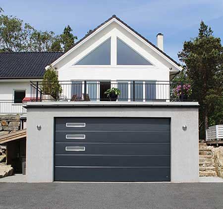 Garage Doors On Sale Garage Doors Sale