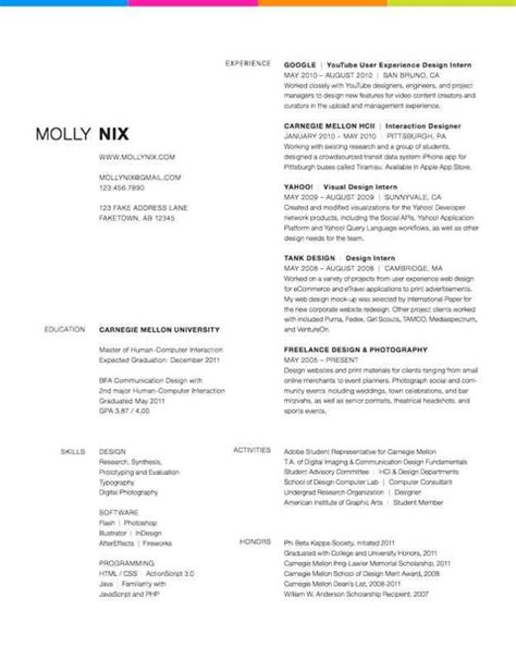 Architecture Resume Buzzwords 373 Best Images About Graphic Design For Cv And Portfolio On Cool Resumes Behance