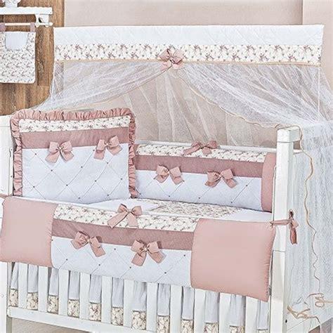 Baby Nest Retro Gris 25 melhores ideias de kit ber 231 o no kit ber 231 o