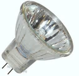 mr11 10w halogen light bulbs l 12v 10w bulb fibre optic