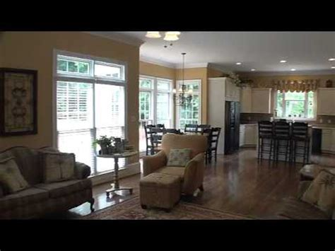 house with inlaw suite for sale 4 bedroom fayetteville ga home for sale and in law suite