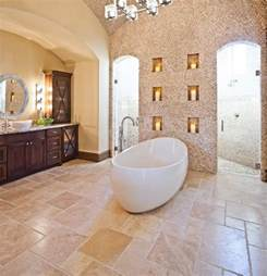 tile trends 2017 2017 tile flooring trends 18 ideas for contemporary