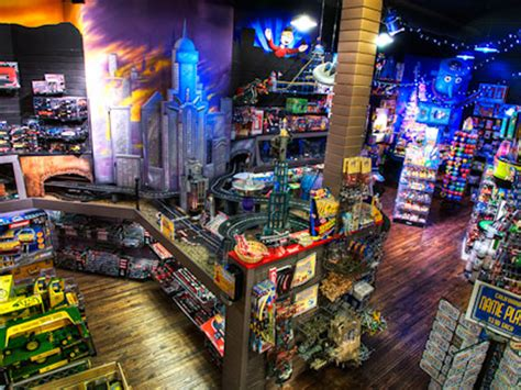 Peradice Cards Gifts - best places for last minute gifts in sacramento 171 cbs
