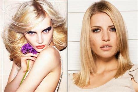 Bridesmaids Hairstyles For Medium Length Hair by Bridesmaid Hairstyles For Medium Hair Stylish