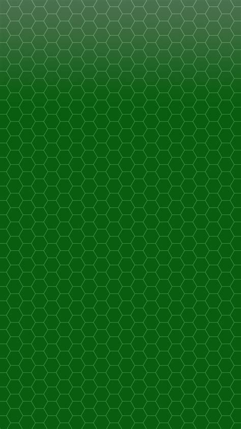 green wallpaper phone green background iphone 5 wallpapers top iphone 5