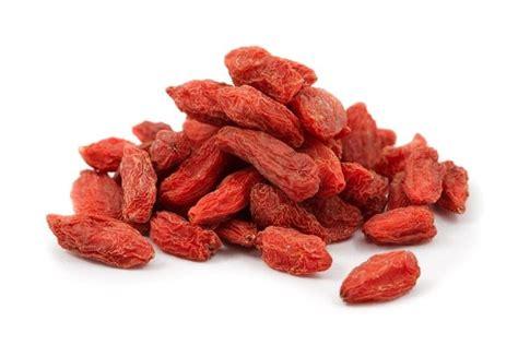 alimenti disintossicano il fegato bacche di goji vendita piante medicinali vendita