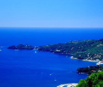 cing porto santa margherita naviguer entre les deux golfes portofino et camogli fra
