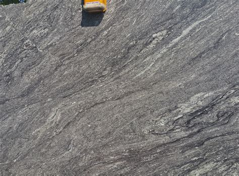 leather finish granite rocky mountain leather finish axial stones houston