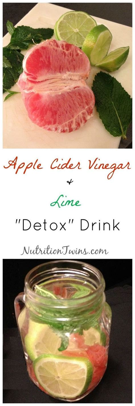 Accelerated Detox Technique by Best 25 Apple Cider Vinegar Diet Ideas On