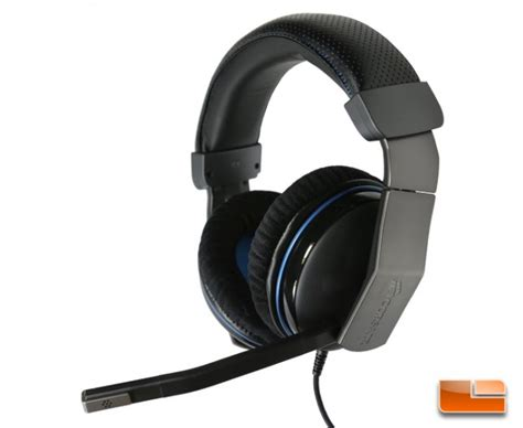 Headset Corsair Vengeance 1500 corsair vengeance 1500 v2 gaming headset review page 2 of 5 legit reviewslooking around