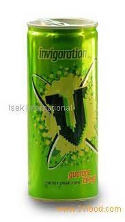 v energy drink uk v energy drinks products australia v energy drinks supplier
