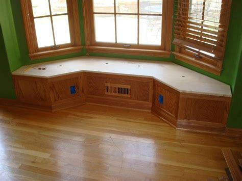 sliding doors with built in blinds in pueblo co best 25 bay window seats ideas on bay window