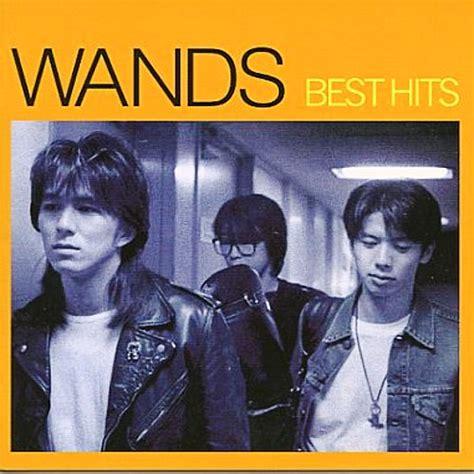 download mp3 full album kpop wands wands best hits virus kpop download mp3 kpop