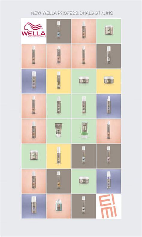 wella color forumulas 74 best images about wella colour formulas on pinterest
