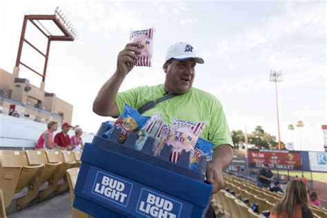 bud light vendor costume bud light vendor costume 28 images 15 times humanity