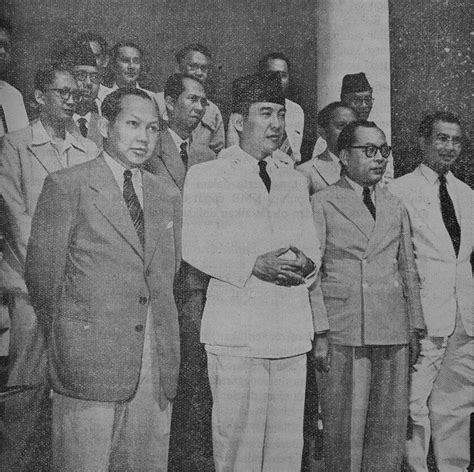 cabinet of the united states republic of the united states of indonesia cabinet wikipedia