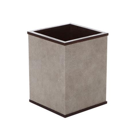 waste paper bins waste paper bins designer homeware amara