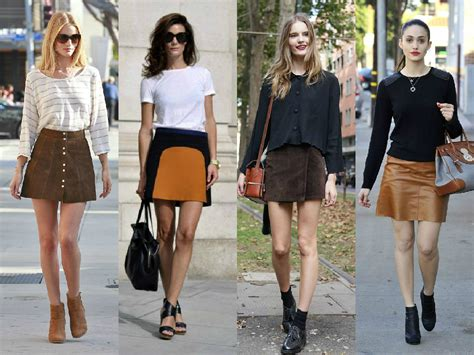 ss15 trend report the a line skirt ciara o doherty