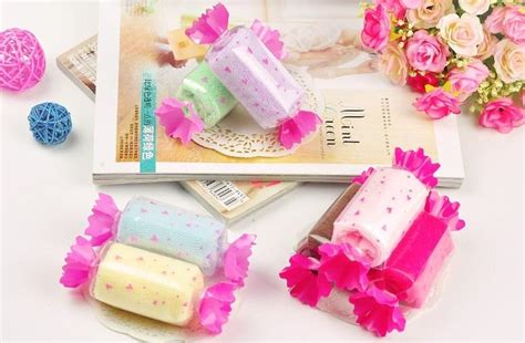 Cattell Washcloth 4 In 1 Murah pre order wd005e wedding door gift end 4 7 2019 11 15 am