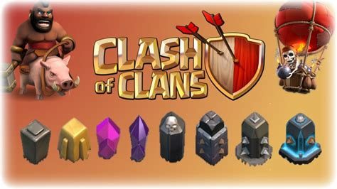 all clash of clans wall upgrades how to level up walls very fast in clash of clans strat