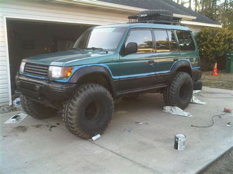 mitsubishi land 256 best images about off road on pinterest