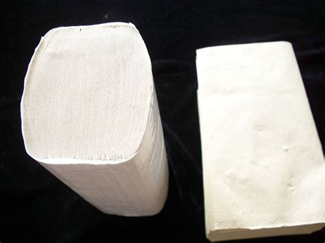 disposable hand towels for bathroom 1 ply 40 gsm virgin wooden pulp v fold disposable bathroom